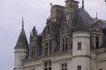 chenonceaux_chateau_exterior_detail1_lge