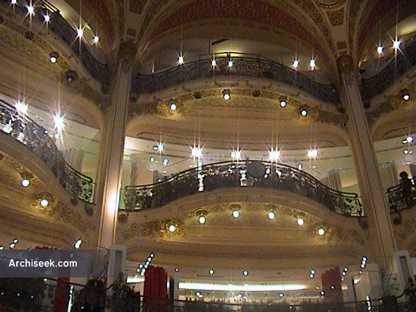 galleries_lafeyette_interior_balconies_detail_lge
