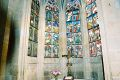 munster_interior_sidechapel_lge