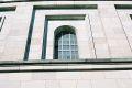 congress_hall_exterior2_lge