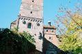 kaiserburg3_lge