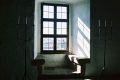 kaiserburg_interior_lge