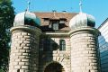 walls_gates_2_lge