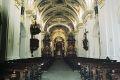 st_lorenz_basilika_interior_nave_lge