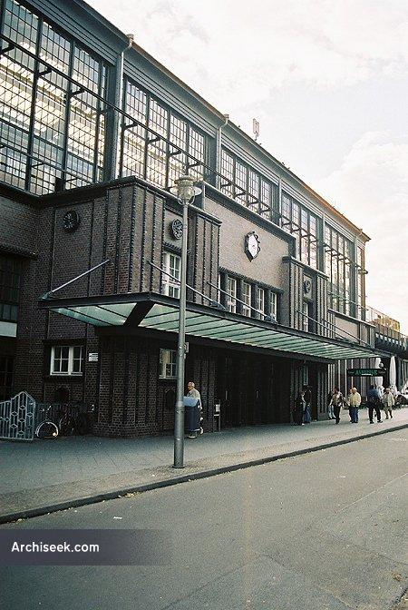 bahnhof_friedrichstrasse2_lge