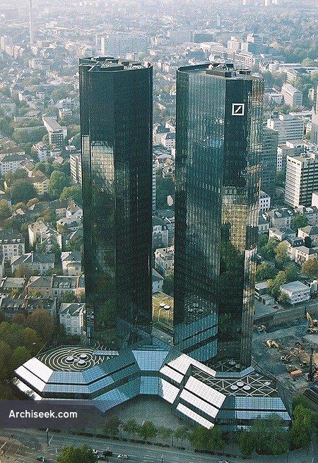 deutschebank_lge