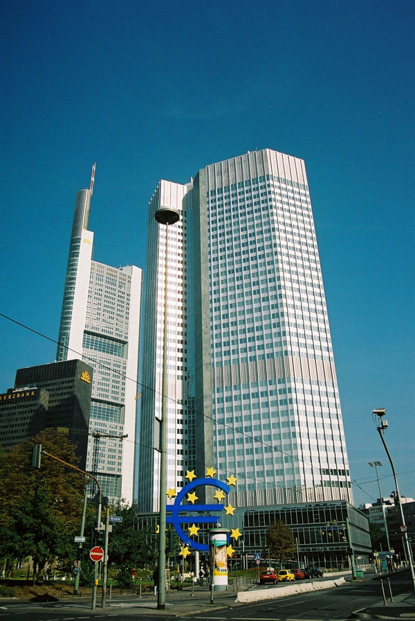 eurotower_lge