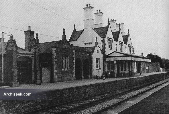 carlow-railwaystation