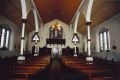 church_interior2_lge