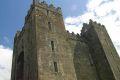 castle_lge