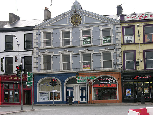 fermoy_commercial_lge