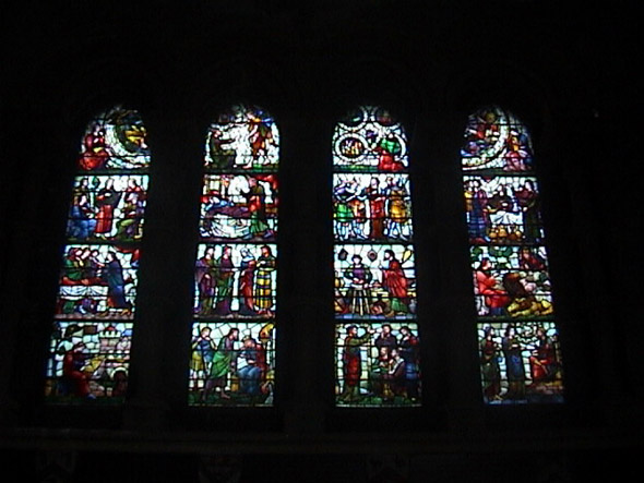 st_finn_barres_interior_windows_lge