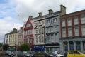 fermoy_mainsquare2_lge