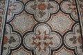 st_bartholomews_mosaic_choir_lge