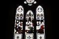 st_bartholomews_window_lge