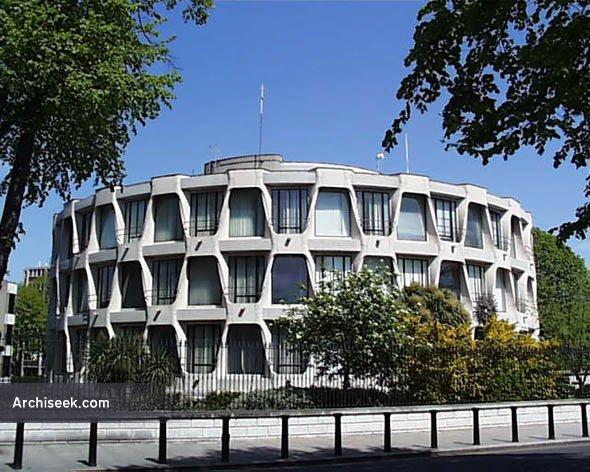 us_embassy_lge
