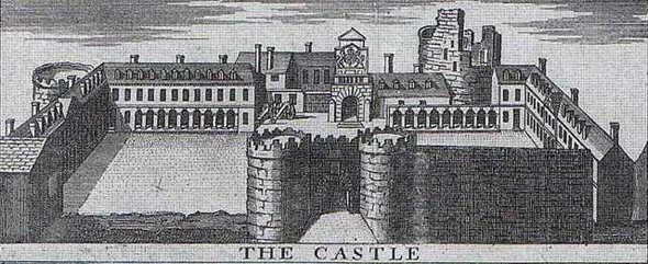 castlebrooking