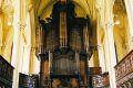 chapelroyal_interior_organ_lge