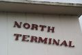 north_terminal_signage_lge