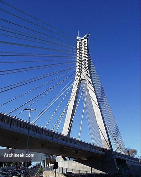 taney_bridge_lge