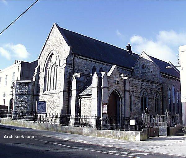 church_of_ireland_lge