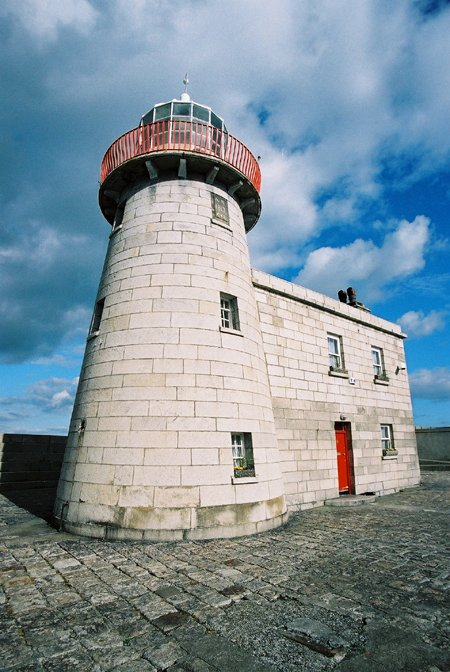 harbour_lighthouse_1_lge