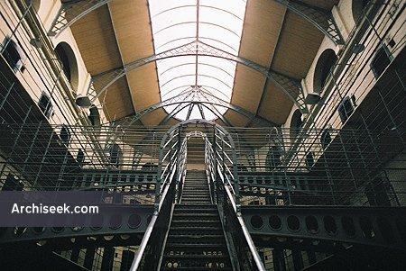 jail_interior_lge