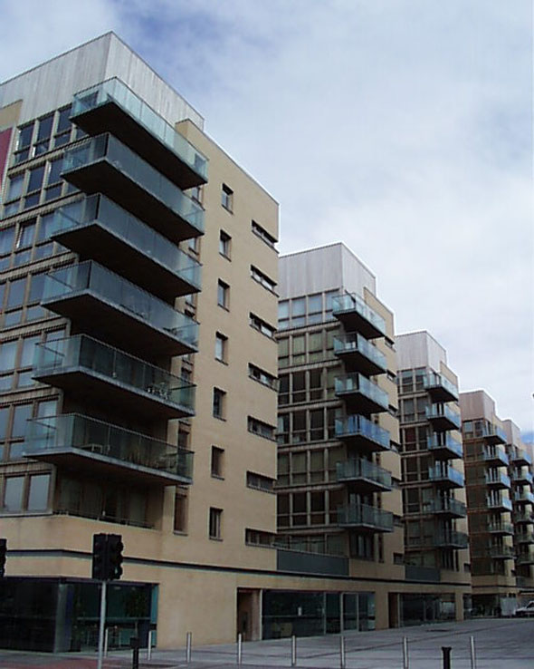 clarion_quay_apartments2_lge