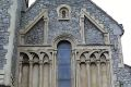 stjohns_church_front_windows_lge
