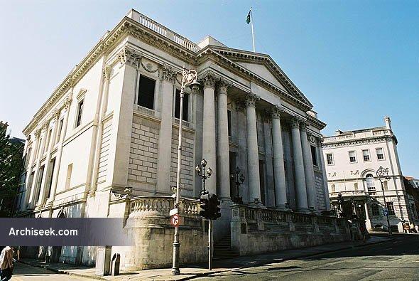 cityhall_restored_lge
