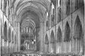 st_patricks_cathedral_etching6