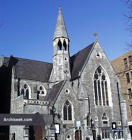west_unitarian_church_lge