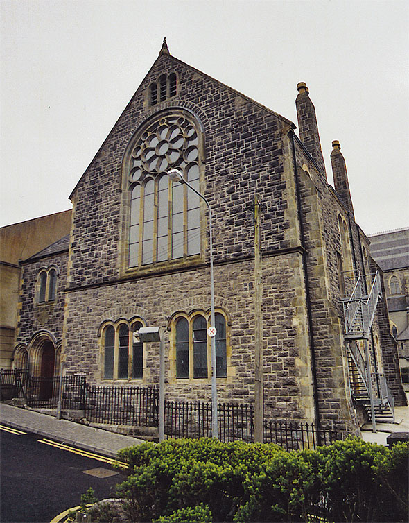 churchhall_lge