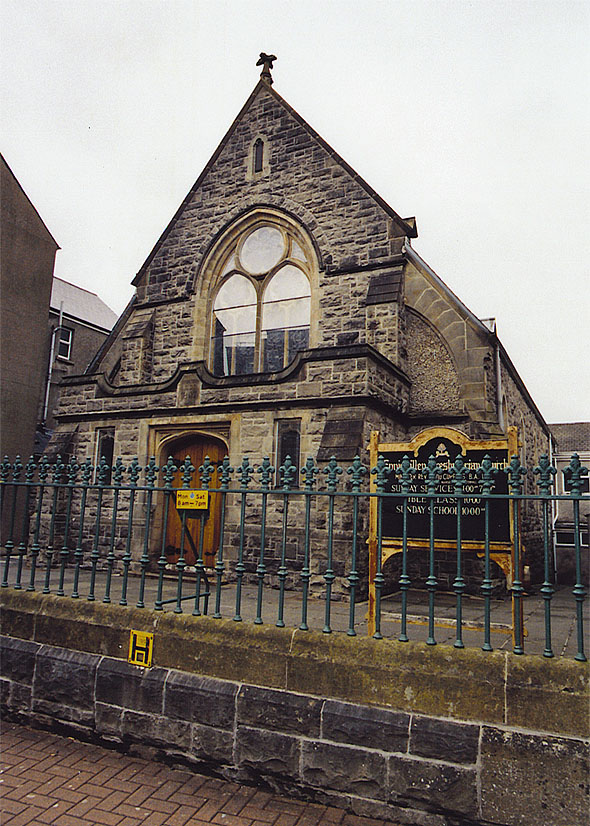 presbyterian_lge