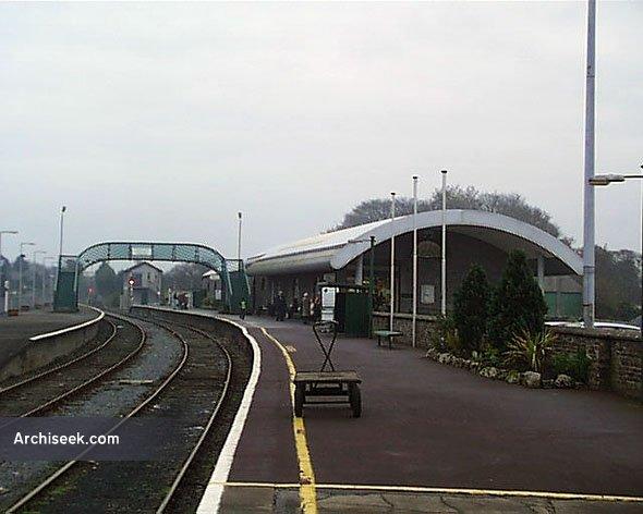 railwaystation_new_lge
