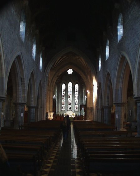 stcanices_cathedral_interior_nave_lge