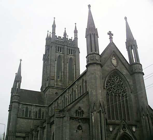 stmarys_cathedral_exterior_lge