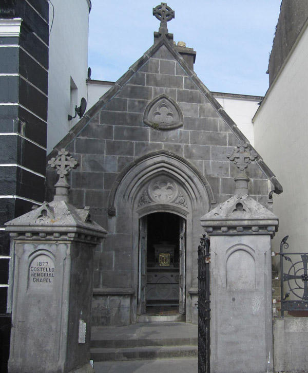 Carrick_on_Shannon_costellochapel