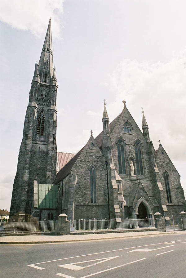 st_johns_cathedral_lge