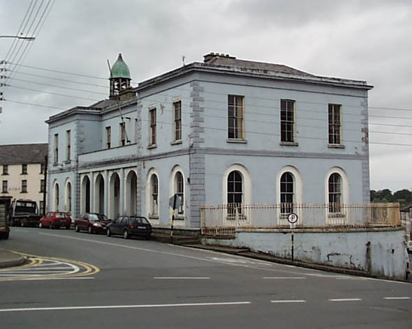courthouse_lge