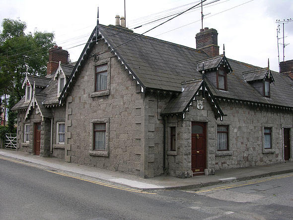 houses_lge
