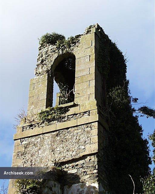 kileevan-old_church_detail_lge