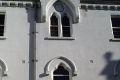 convent_school_detail_lge