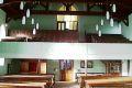 kileevan-rc_church_interior2_lge