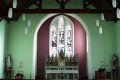 kileevan-rc_church_interior_lge