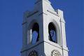 kileevan-rc_church_tower_lge
