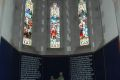 stmacartans_interior_formerbaptistry_lge