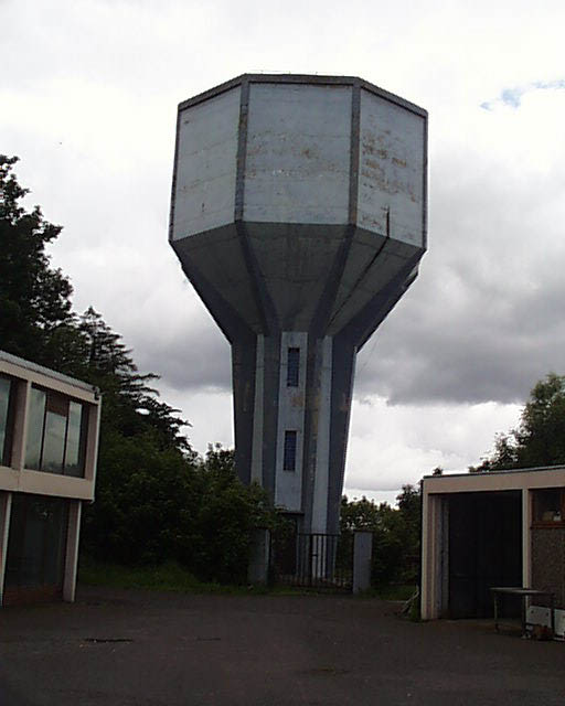 water_tower_lge