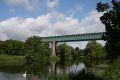 bridge2_lge