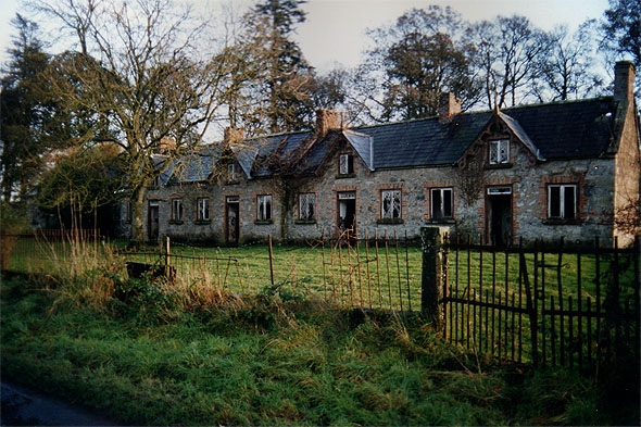 estate_cottages_lge